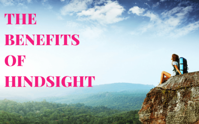 The benefits of hindsight